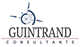 Guintrand Consultants Logo